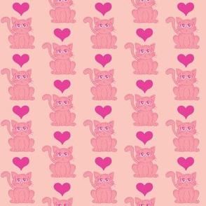 Pink Kitten 2: Pink Overkill