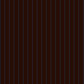 Lord of Ten pinstripe