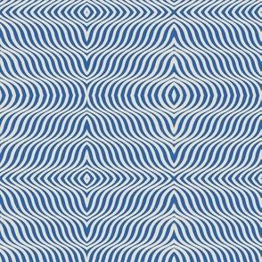 zebra-blue2
