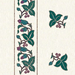Natural-Flowers-Nomad-STRIPE-1-CROP-MutedFeathers-CREAMPaper