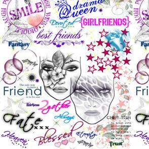 Friendsship Collage-ed-ed