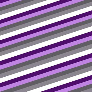 Rockstar_Stripes