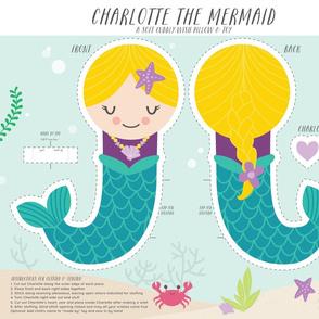 mermaid_softdoll-01