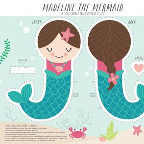 mermaid_softdoll-02