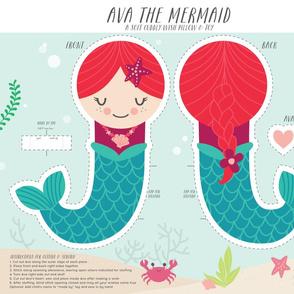 mermaid_softdoll-03
