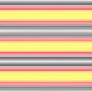 tri_fading_stripes