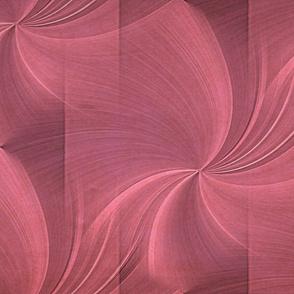 Romance Swirls