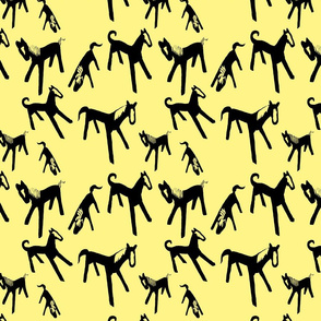 lemon_horses