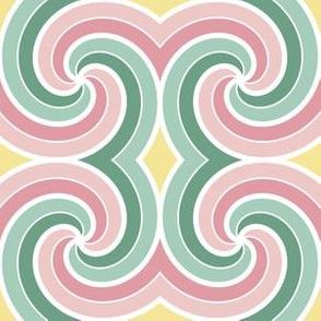 03586360 : spiral4g : springcolors