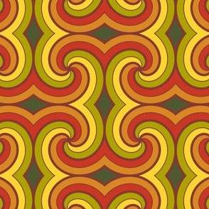 03586361 : spiral4g : autumncolors