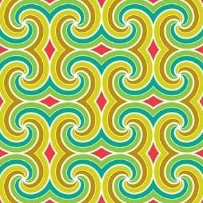 03586363 : spiral4g : spoonflower0063
