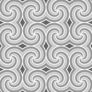 03586594 : spiral4g : D