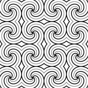 03586595 : spiral 8 4g : outline