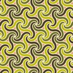03587763 : spiral 6x3 : dim sum noodles