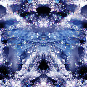 Ice Palace - 8