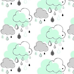 rain_cloud_mint