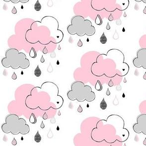 rain_cloud_blossom