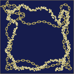 Navy_with_gold_chain_and_sequins