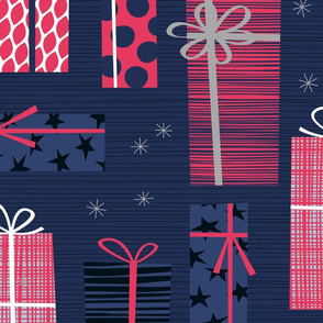 Gifts by Friztin