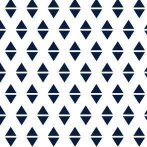 2_triangle_navy
