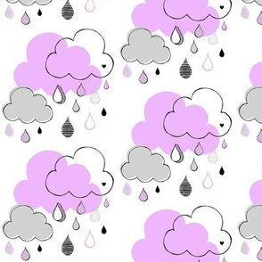 rain_cloud_lavender