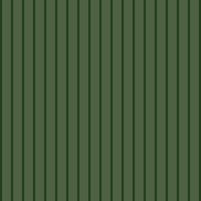 Lord_of_Green_Time_3