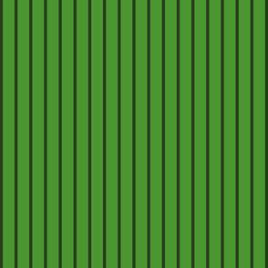 Lord_of_Green_Time_4