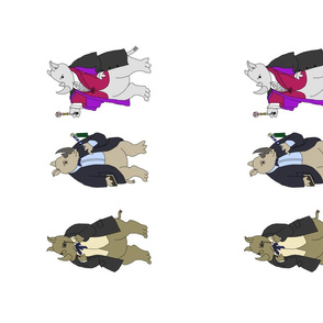 Cosplay_Rhino_123 vertical