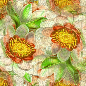 flowers_with_paisley
