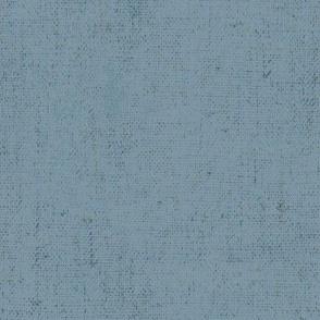 Maze Linen - French Blue