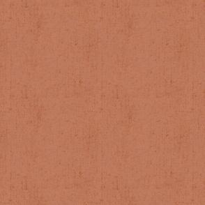 Maze Linen - Orange