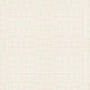 Cuckoo Coordinate Linen (Beige)