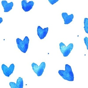 cestlaviv_new FRENCH blue heart