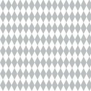 halequin soft grey