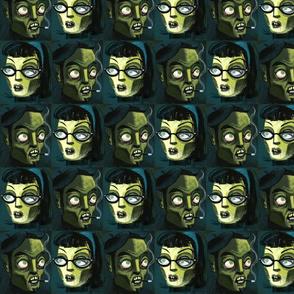 3607470-el-gato-gomez-dead-beats-ed-by-elgatogomez