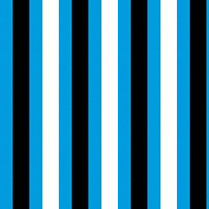 bw_stripe_blue