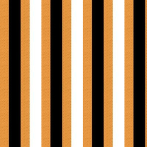 bw_stripe_gold yolk