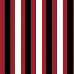 bw_stripe_red
