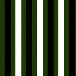 bw_stripe_green
