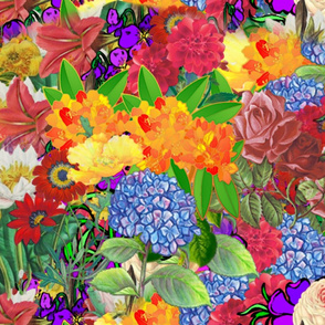 flowers_assorted_a