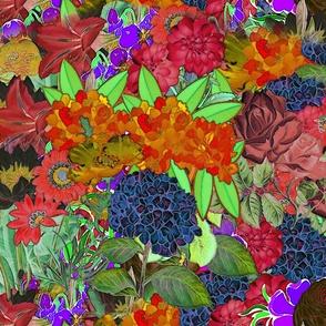 flowers_assorted_b