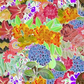 flowers_assorted_c