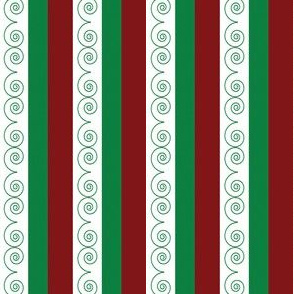 Holiday_Stripe