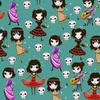 3614522-calaveras-girls-skulls-by-kobaitchi