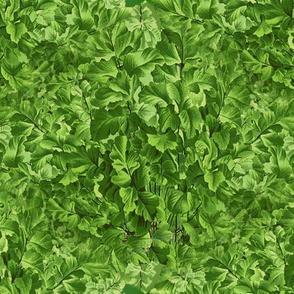 leaves_green_seamless_better