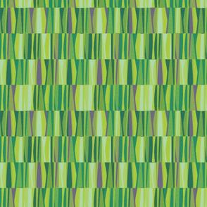summer shapes green2