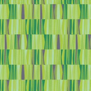 summer shapes green1