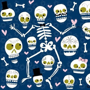 3619260-calaveras-spoonflower-by-pattyryboltdesigns
