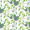 3620047-tweet-tweet-birdies-by-steffiscribbles
