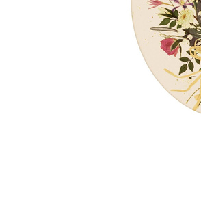 Rustic Bouquet lg